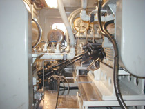 Automated Equipment Gallery